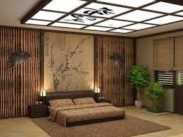 Bildergebnis für wohnung japanisch einrichten | Home ...