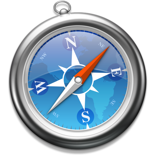 blue_safari_icon_by_thearcsage-d36mlg4.png 512×512 pixels