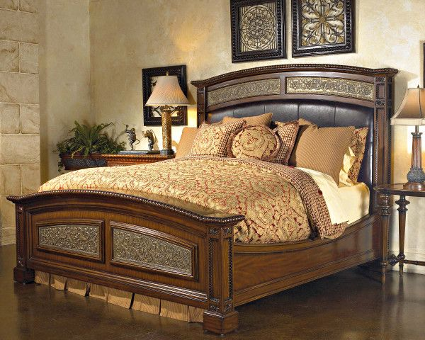 Choices Choices Sleep Escapes Pinterest Bedrooms King Beds And Antique Furniture