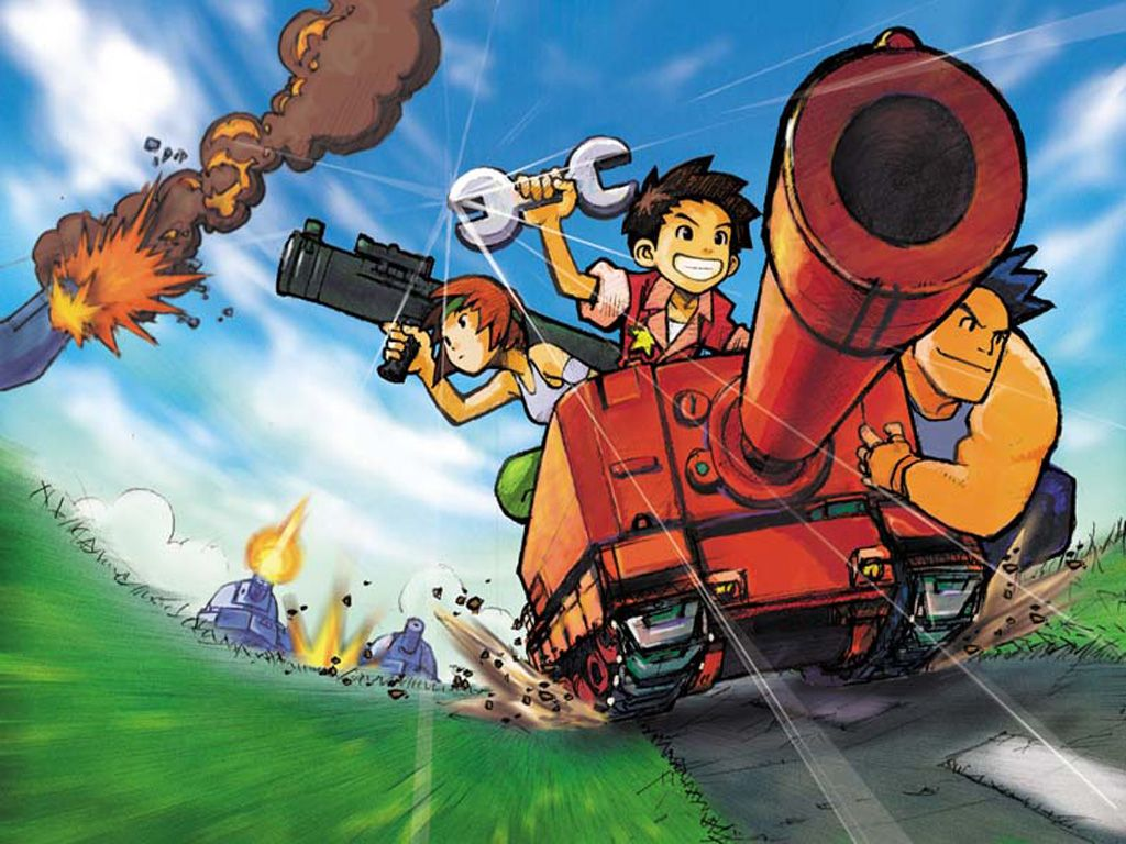 Advance Wars 2 Black Hole Rising Advance Wars Retro Artwork
