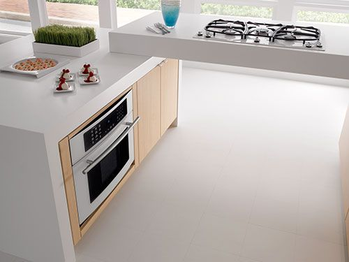 Universal Design Solutions: Integrating Innovative Products And Spatial  Design   Sponsored By Whirlpool Corporation  