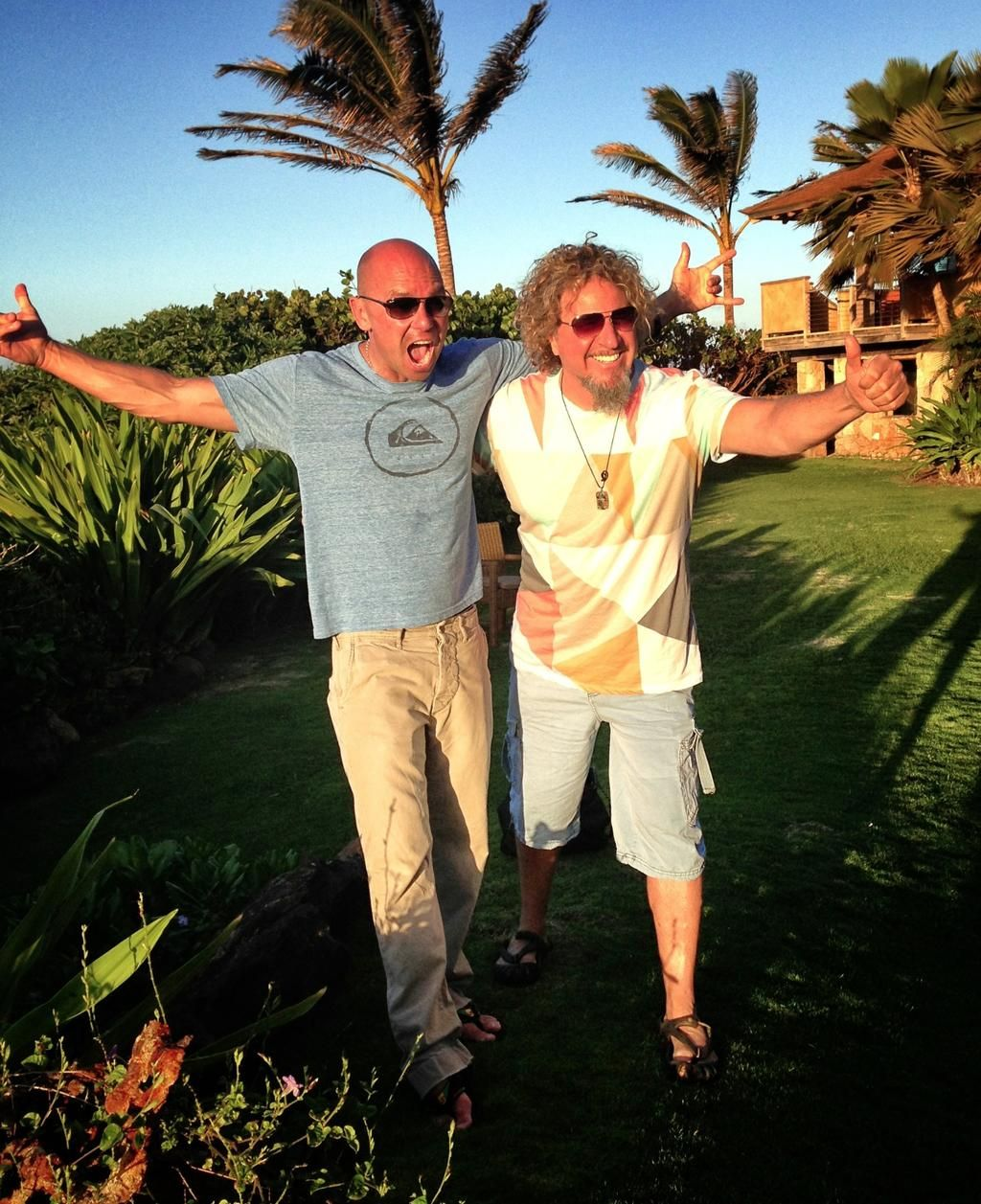 Sammy Hagar On Twitter Kenny Chesney Albums Kenny Chesney Kenney Chesney
