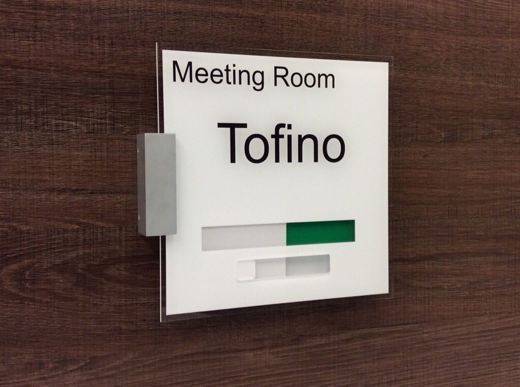 pin by damir prcic on office ideas pinterest office signs