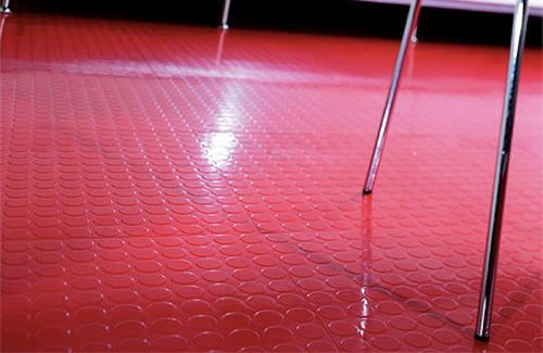 17 Best images about Rubber flooring on Pinterest   Rubber flooring  Canada  and Home. 17 Best images about Rubber flooring on Pinterest   Rubber