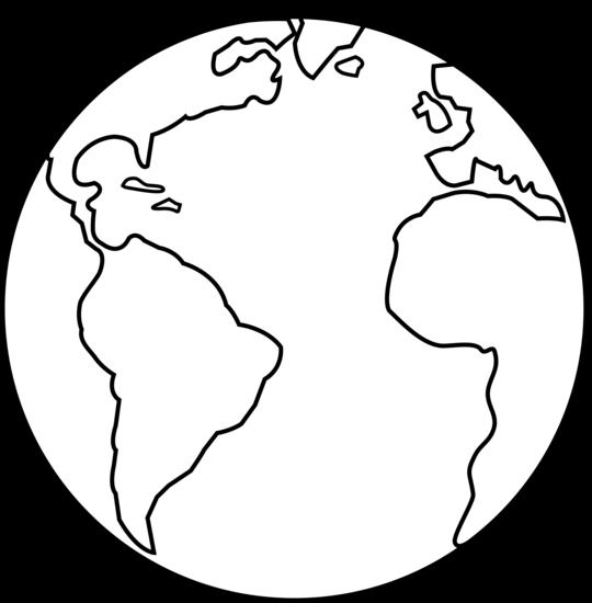 2bda5ff9908556dce688d53153db2e12 » Earth Drawing Easy