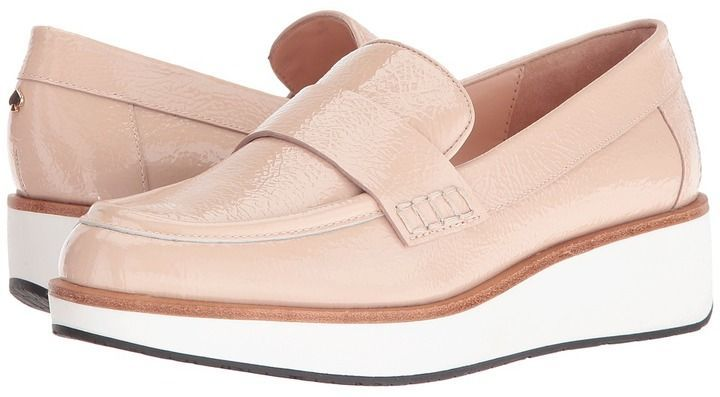 big sale 88a21 6ed4b Kate Women s Sneakers Spade Priya Fashion ShoesProducts ZukiwOlPXT