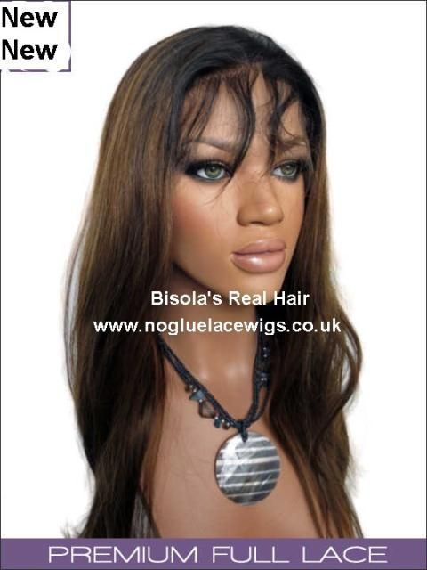 Buy Shop Our Human Hair Extensions Available In Our Exclusive