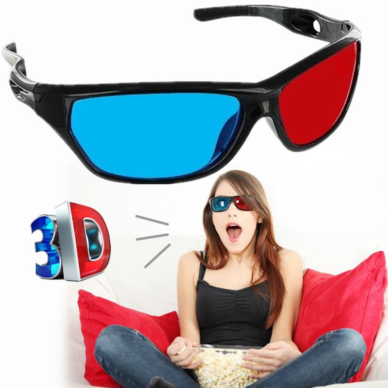 Cheap Glasses Frames Police Buy Quality Glasses Mark Directly From China Glasses Cords Suppliers Blue Lenses Virtual Reality Glasses Types Of Fashion Styles