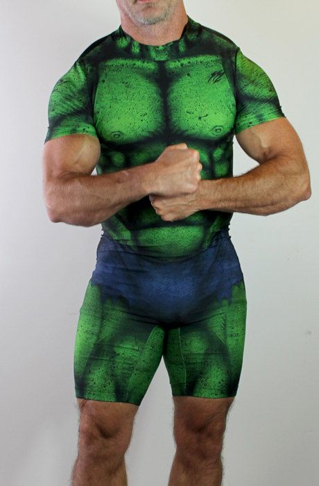 SALE Reduced from our standard sleeved single of $175 This singlet