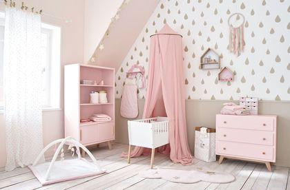 Maisons Du Monde Meubles Et Deco Enfant Avec Images Chambre Bebe Maison Du Monde Meuble Deco Chambre Bebe