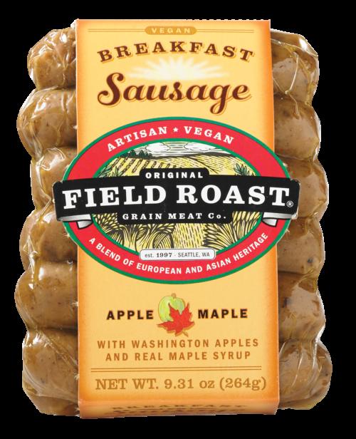Vegetarian Breakfast Apple Sausages Youtube Vegetarian Vegitarian Recipes Vegan Sausage Recipe