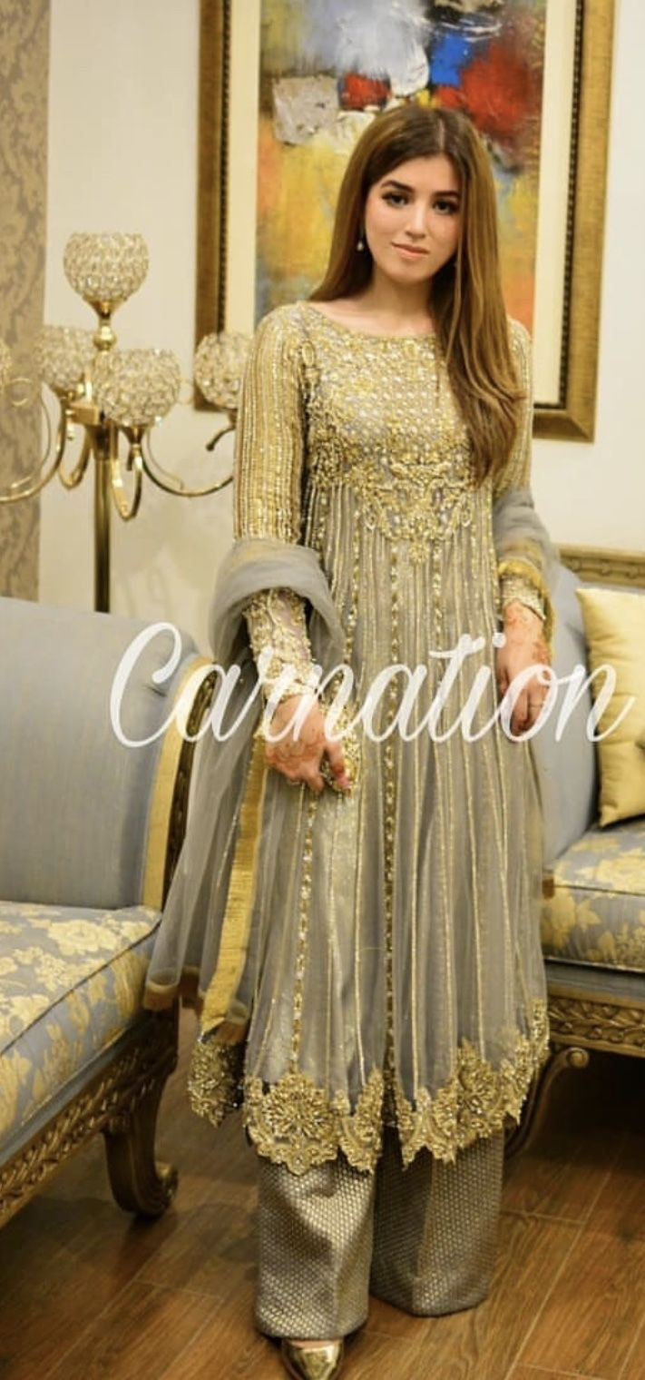 After wedding dress ideas  Post wedding dinner dress idea  Post wedding outfit ideas dawats