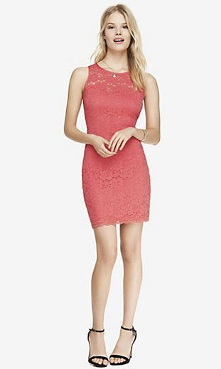 Women's Dresses & Party Dresses for Women | EXPRESS