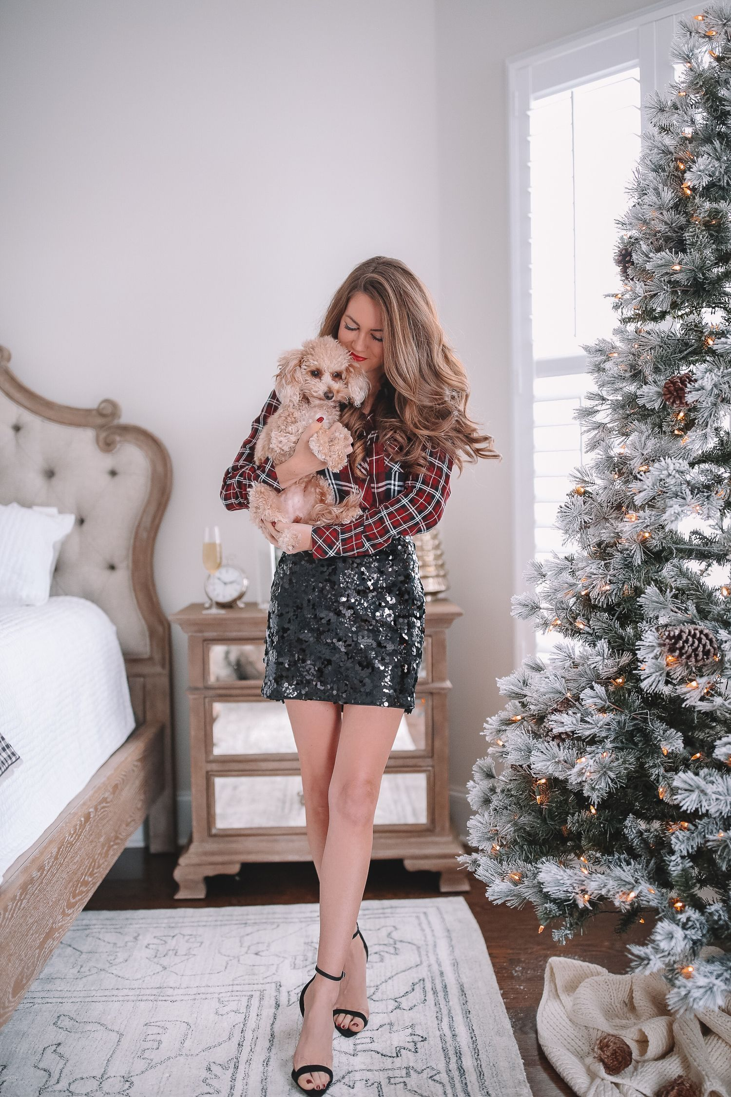 a402e864eaad Holiday Party Shoes – Southern Curls & Pearls Holiday Fashion, Holiday  Style, Fashion For