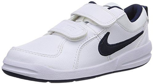 zapatillas niño nike 30