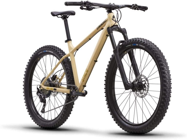 The Best Hardtail Mountain Bikes In 2020 In 2020 Hardtail