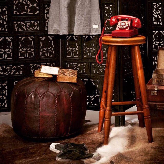 www.berberpoufs.etsy.com #pouf #Moroccanpouf #Moroccan #Moroccanfloorpillow #floorpouf #leatherpouf #poufottoman #berberpouf #ottoman #poufs #pouffe #berberpillow #floorcushion #BerberPoufs