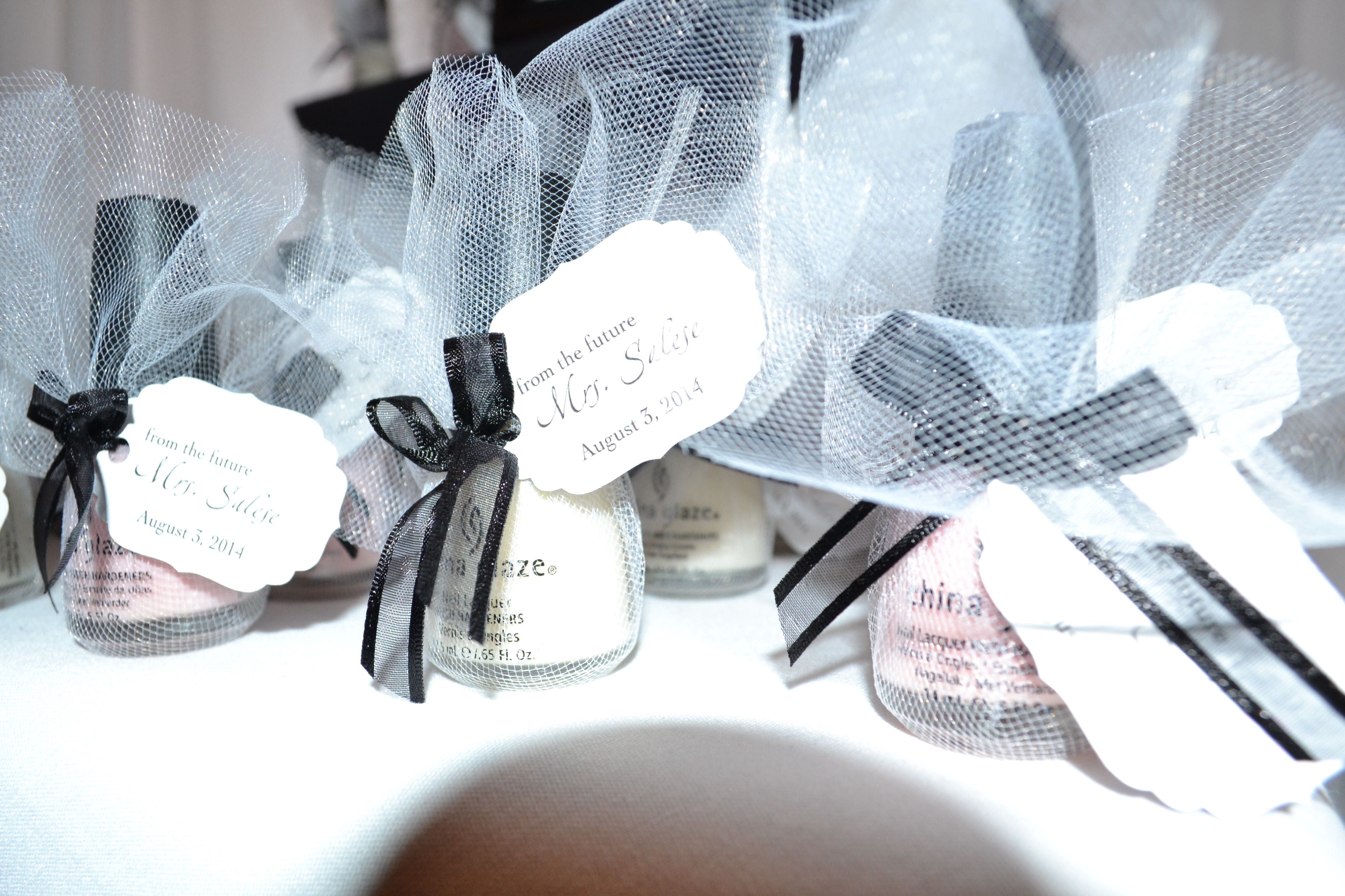 New Jersey Event Wedding Planners Photo Gallery | Glam Couture ...