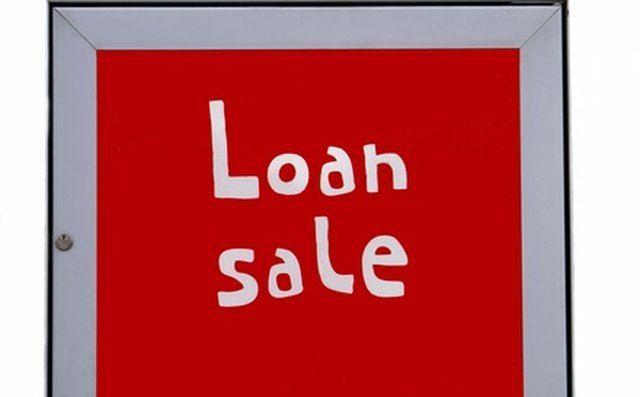 Consumer Lending Definition in 2020 Consumer lending