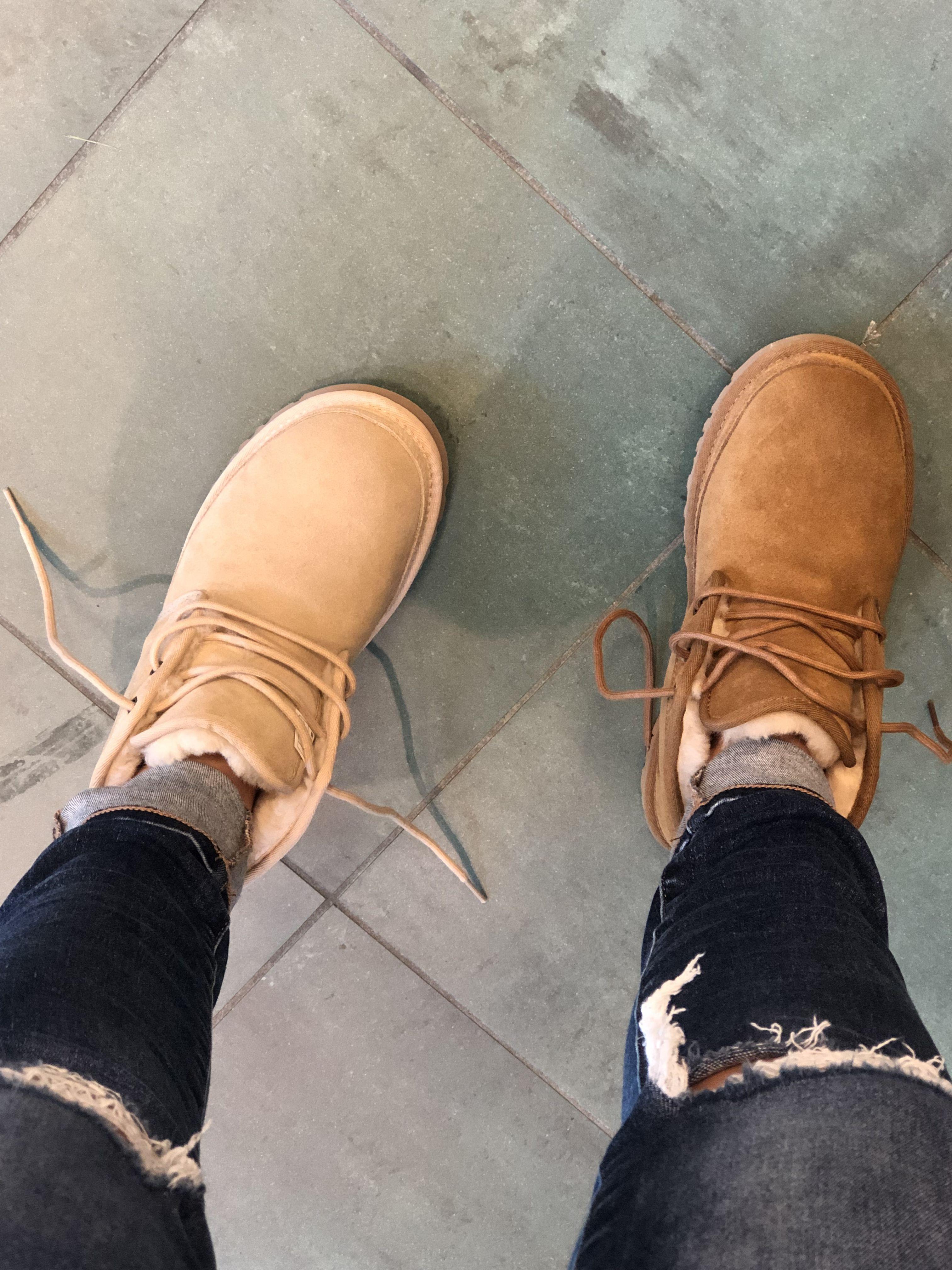 27+ Short ugg boots for women ideas information