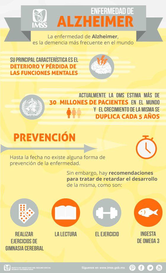 ejercicios cerebrales para prevenir alzheimer