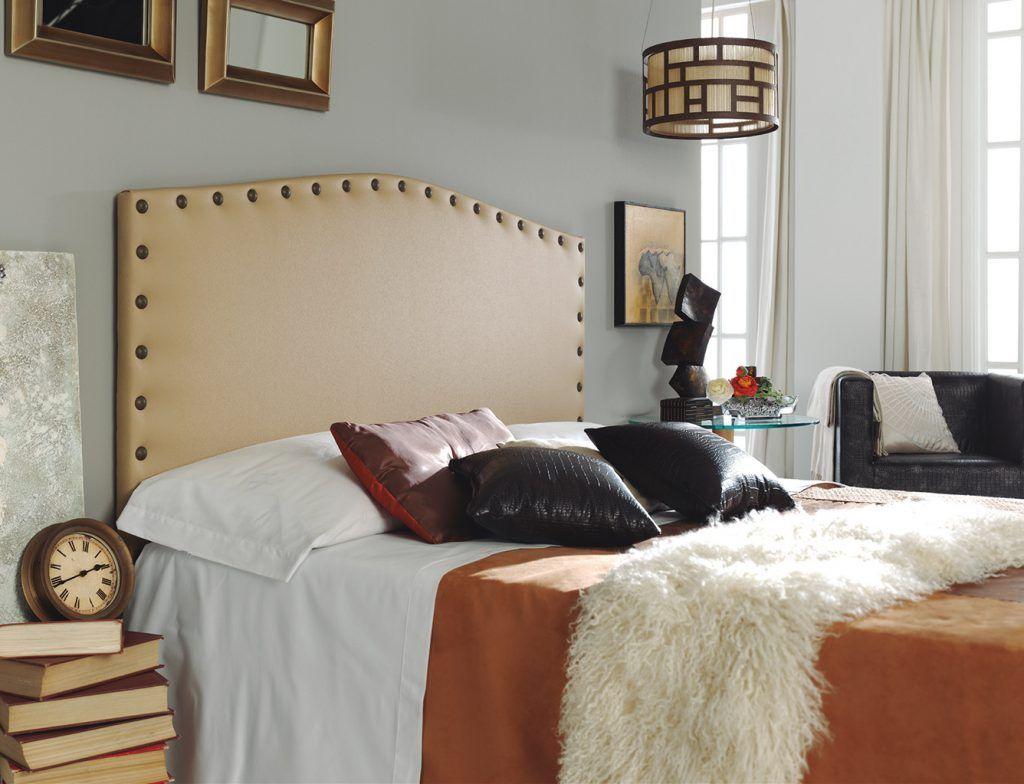 Dormitorios dormitorios dormitorios muebles y cabeceras - Muebles casanova catalogo ...