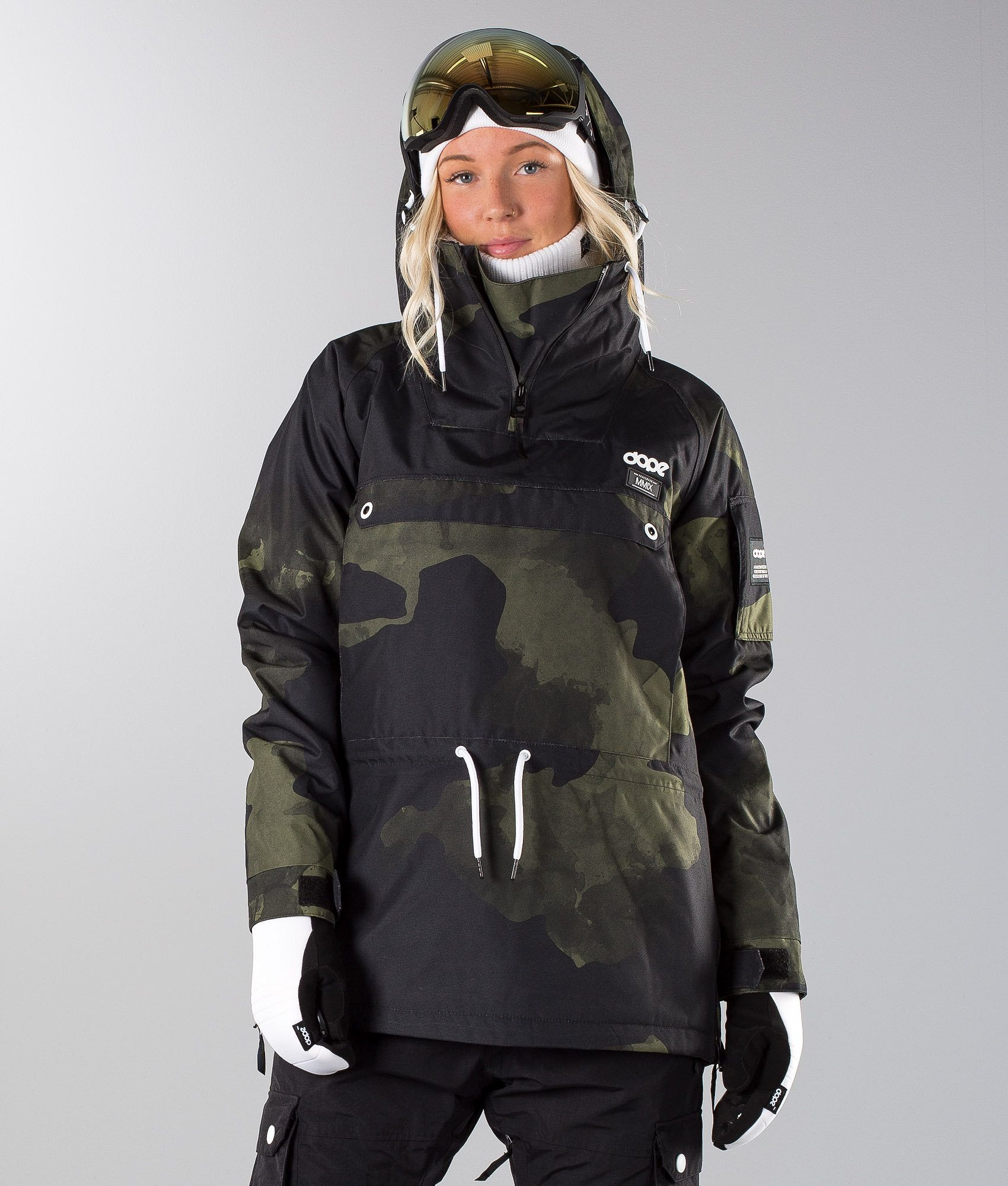 Pin on Snowboarding