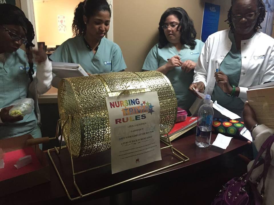 #RegisteredNursePrograms #florida  #Azure #College!  Programs: Registered Nurse, Practical Nursing Know more @ http://azure.edu/
