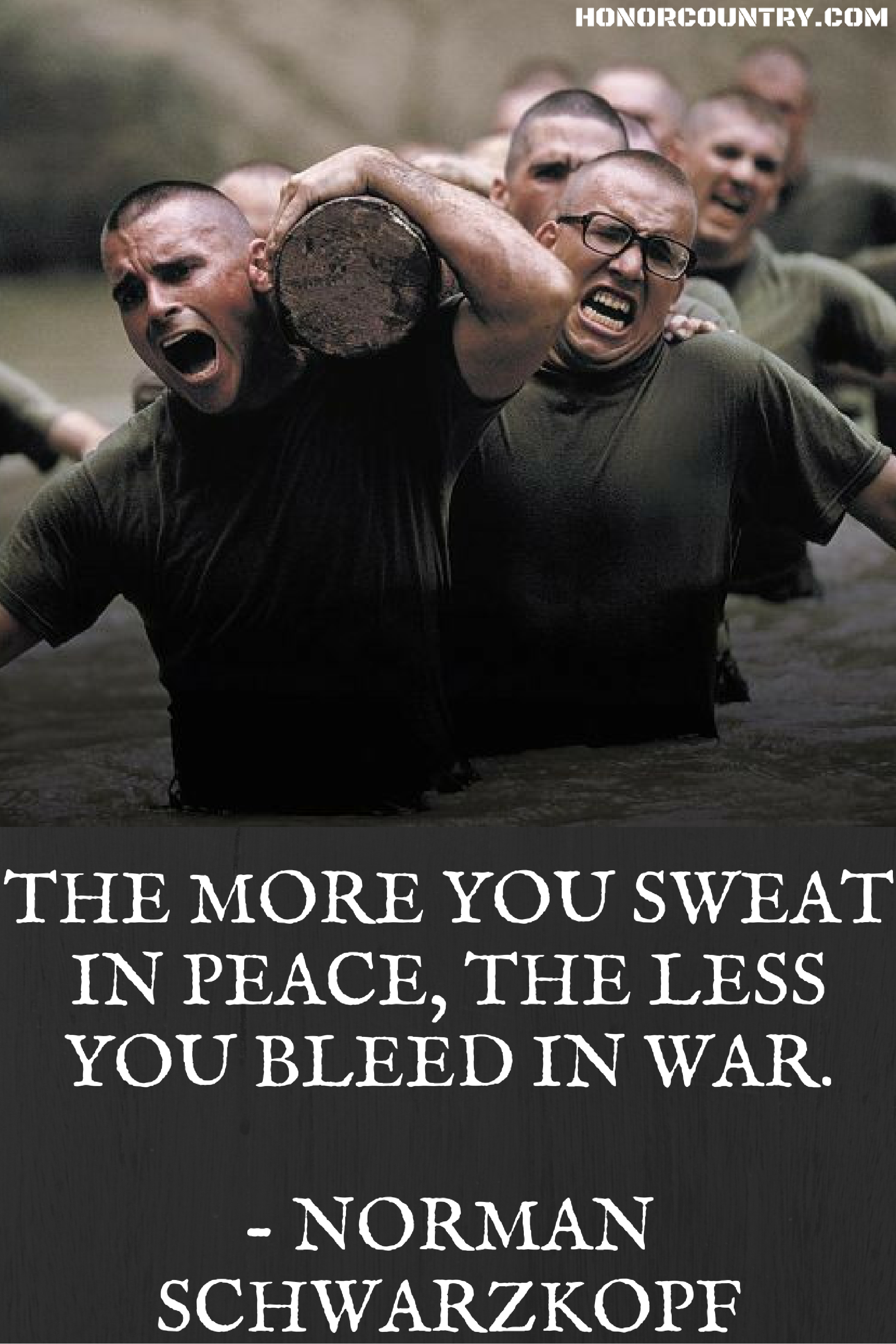 Police training motivational quotes for 4 4422 c