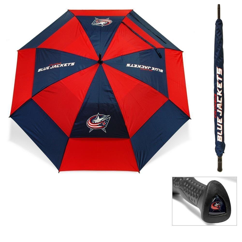 Item specifics Condition … Columbus blue jackets, Golf