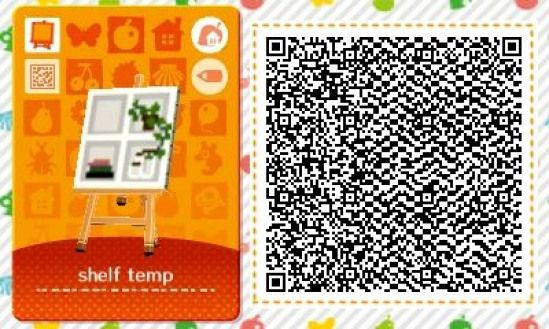 wide choice of qr codes for animal crossing new leaf and happy home designer also best images in rh pinterest