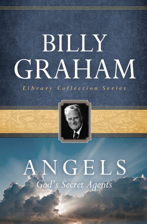 BigDealSale 8 Christian Living Books from Thomas Nelson