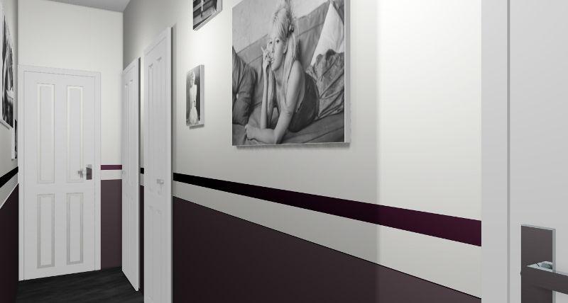 http://www.decoratrice-haute-normandie.fr/wp-content/uploads/2015 ...