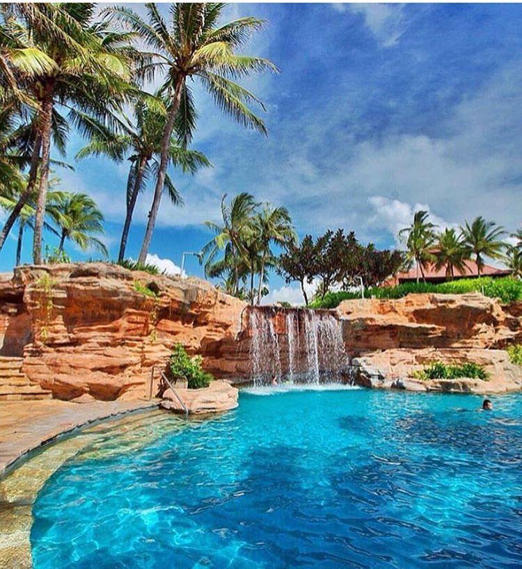 """Bali Indonesia . "" Pretty places, Secret places, Bali"