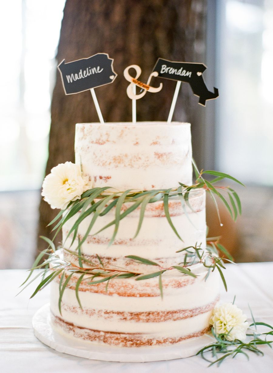 Rustic texas hill country wedding texas hill country wedding and