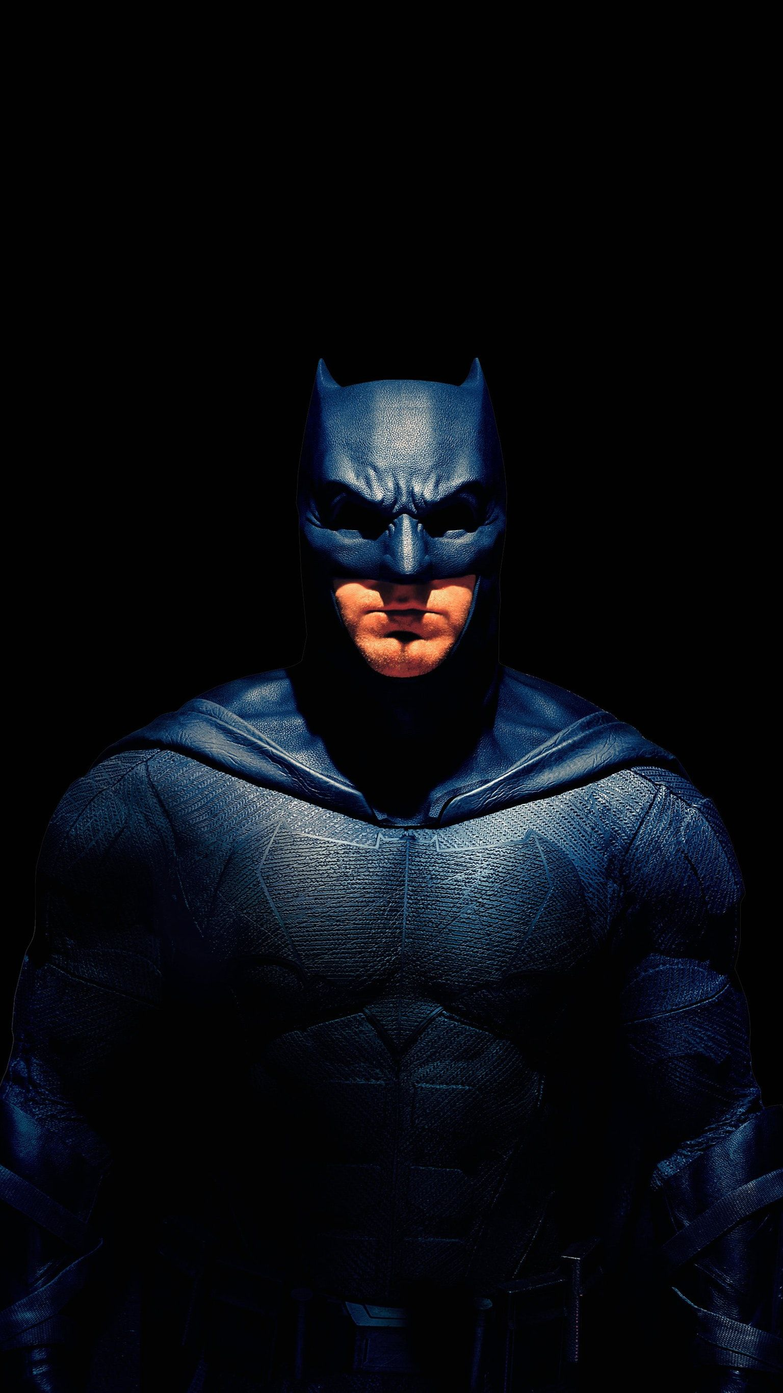 Justice League 2017 Phone Wallpaper Moviemania Justice League 2017 Batman Superhero Poster