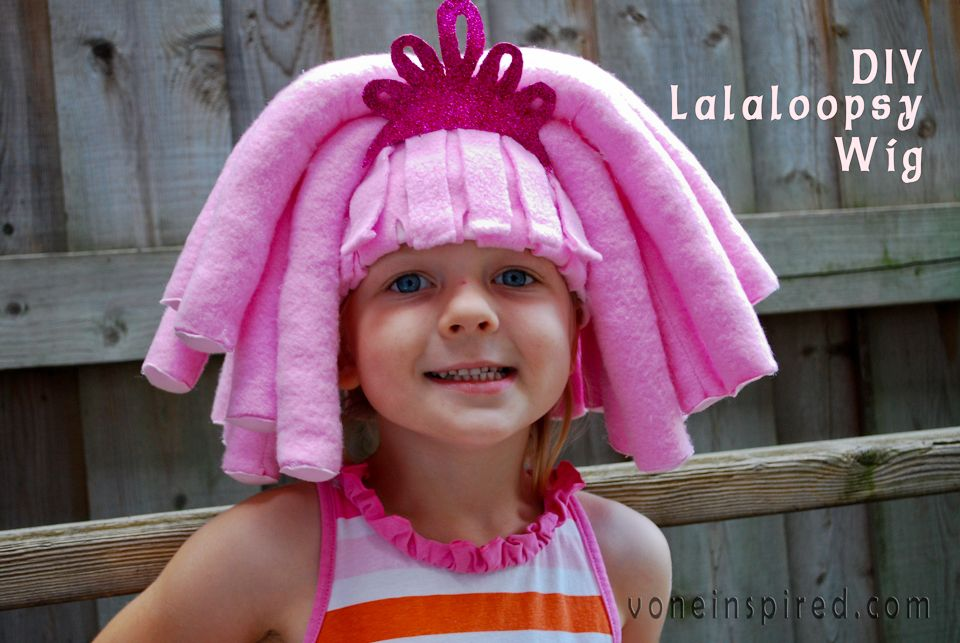 DIY-Lalaloopsy-Wig-from-VoneInspired
