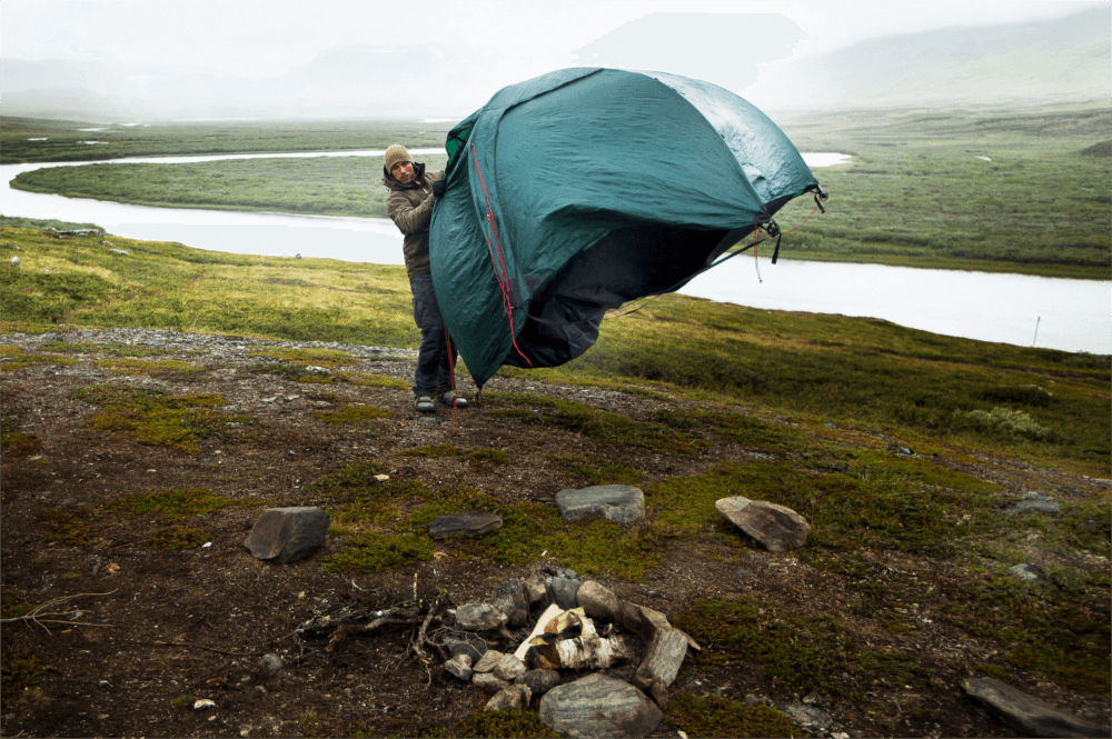 Wild Camping   Camping checklist, Camping, Outdoor gear