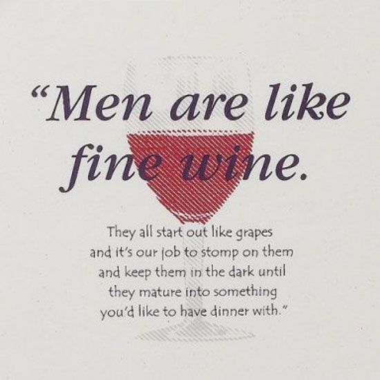 Pin By Crystal Blackburn On Sayings Wine Quotes Funny Wine Quotes Wine Humor