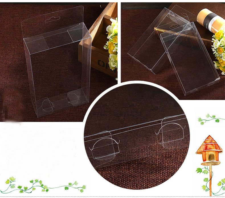 Find more packaging boxes information about 1000pcs 3510