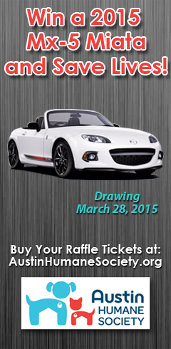 Roger Beasley Mazda Central >> The 11th annual AHS Car Raffle is here! Purchase your raffle tickets today for just $20 or 3 for ...