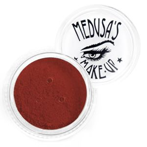 Matte eye dust pigment, pure pigment eyeshadow