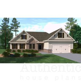 Suggested interior colors for this plan also home heated square feet bathroom rh pinterest