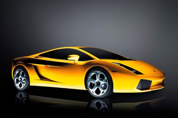 Lamborghini Gallardo Lamborghini Gallardo Lamborghini Pictures Car Wallpapers