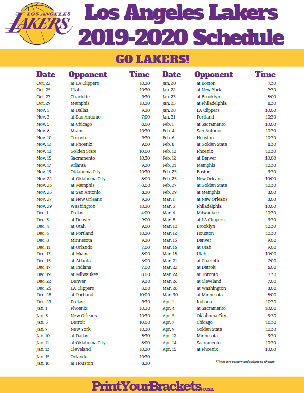 Pin By Adina Galvin On These Are A Few Of My Favorite Things Los Angeles Lakers Los Angeles Lakers Basketball Lakers