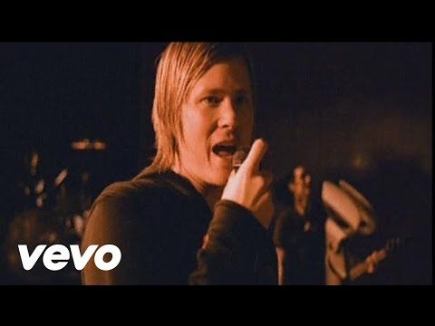Angels And Airwaves Do It For Me Now Youtube With Images
