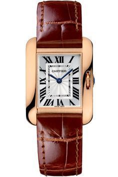 Réplique De Montres Luxe Cartier HommesWatches Pour Les rxthdsQC