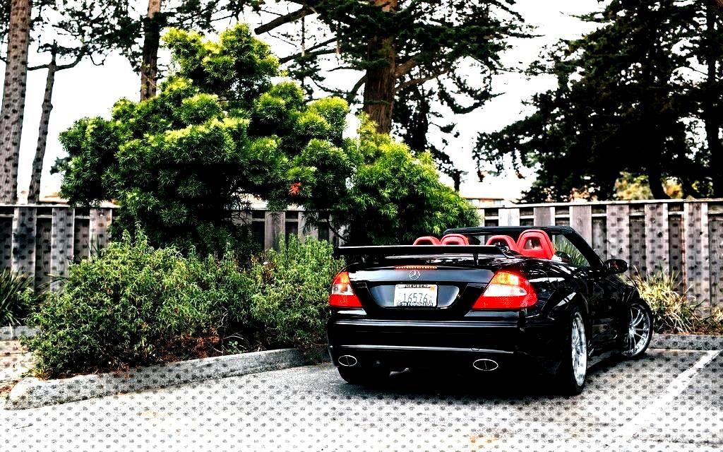 CLK DTM CabrioByAlex Penfold -CLK DTM CabrioByAlex Penfold -CLK DTM Cab...