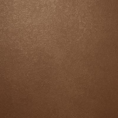 Awesome Gilt Bronze Metallic Specialty Finish Interior Paint ME135