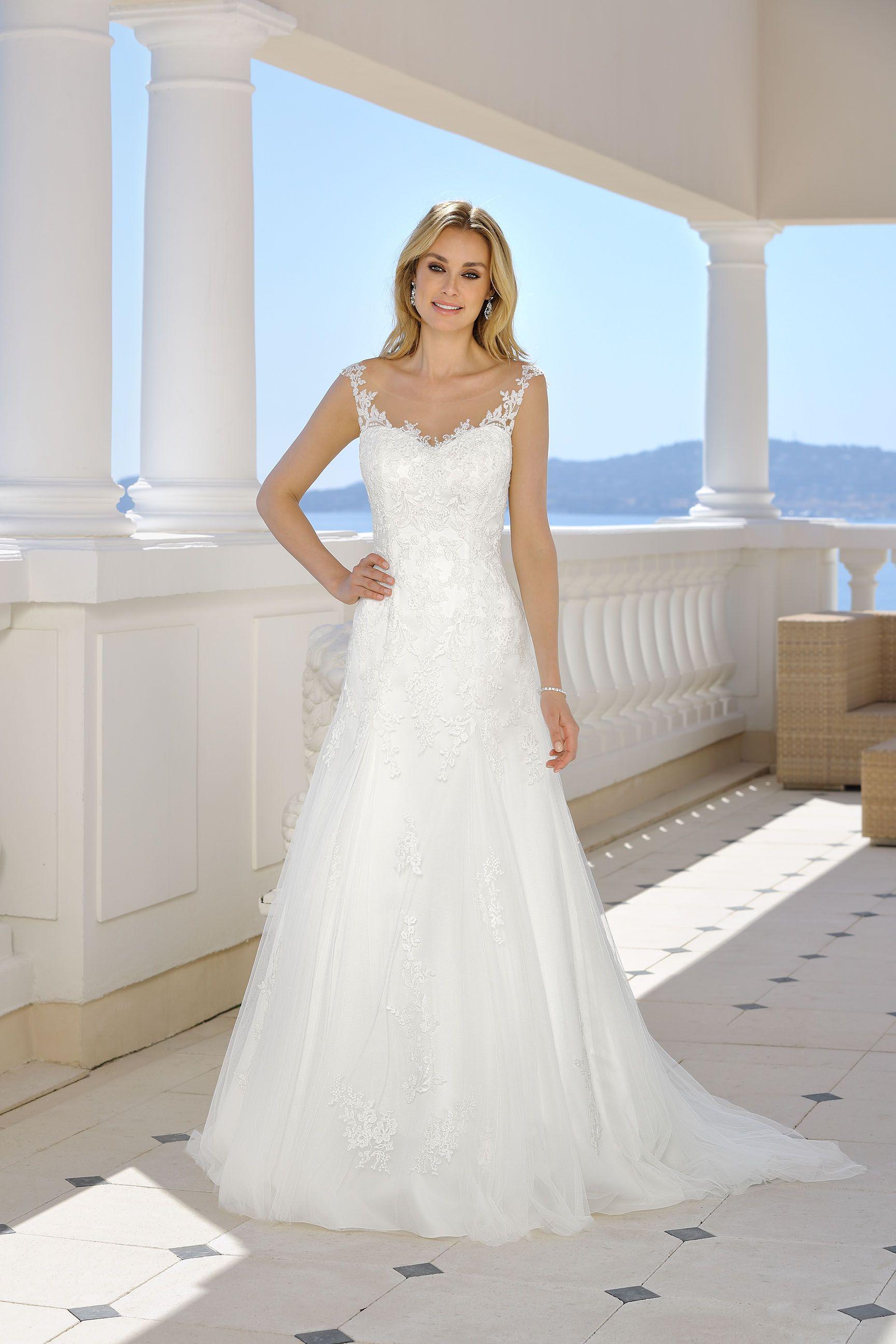 Atemberaubend Gestalten Sie Ihr Hochzeitskleid Zeitgenössisch ...